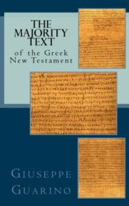 M TEXT COVER