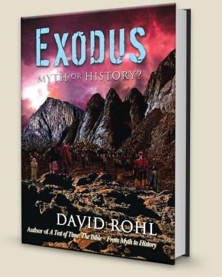 Rohl-Book_1024x1024