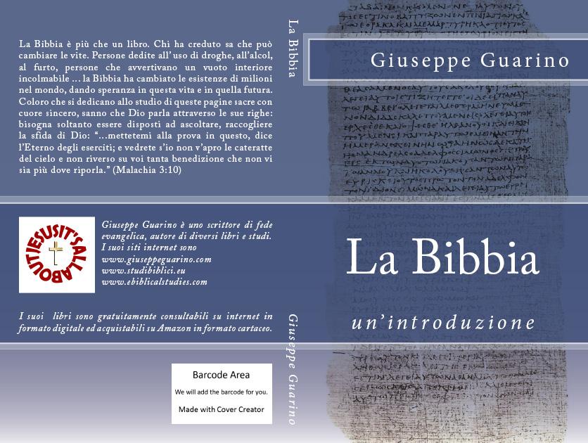 copertina-la-bibbia