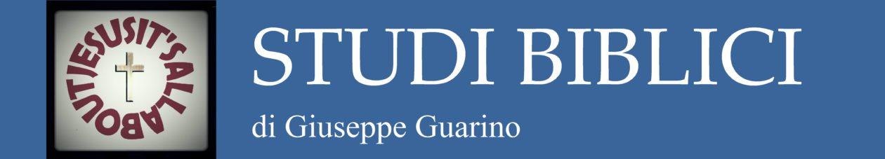 www.giuseppeguarino.com